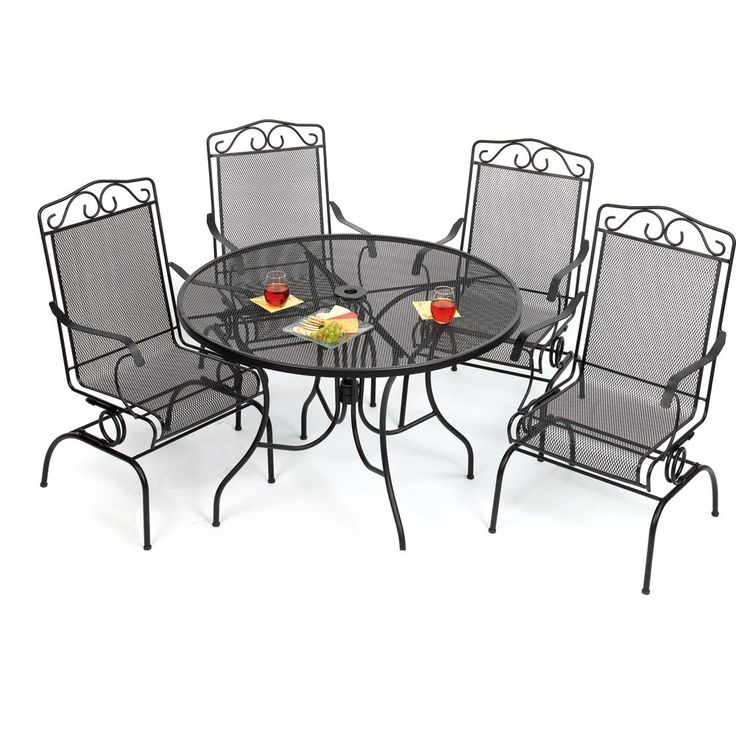 Mural of Target Patio Chairs That Upgrade your Patio Space