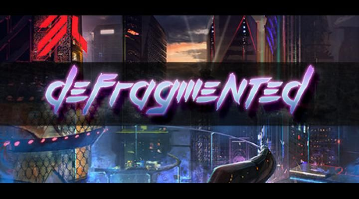 50 Best Cyberpunk games for PC Windows | 50 Games Like
