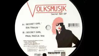 Volksmusik, Secret Girl - YouTube