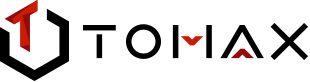 Usureaza-ti munca, alegand elevator Tomax Prest Pentru a le usura munca angajatilor din service-ul dumneavoastra auto te invitam sa achizitionezi cat mai rapid un elevator Tomax. Doar un apel telefonic sau cateva click-uri si firma Tomax Prest iti va dota service-ul auto cu un elevator Tomax eficient si rezistent. Fiind un echipament special...  https://biz-smart.ro/usureaza-ti-munca-alegand-elevator-tomax-prest/