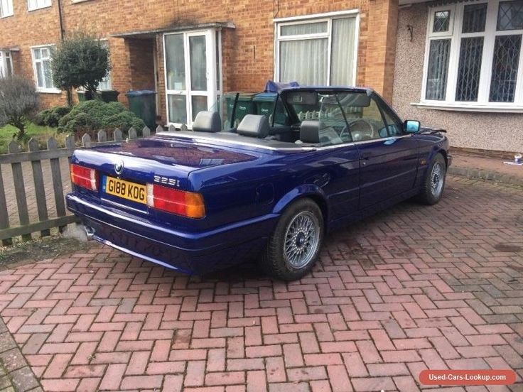 Bmw e30 325i manual convertible  #bmw #convertible #forsale #unitedkingdom