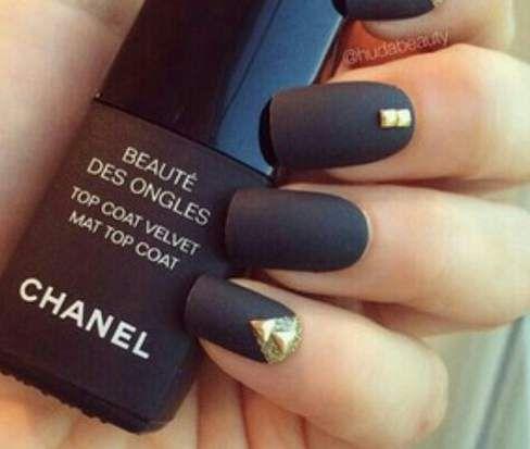 ummer nail designs acrylic bright colors nail designs