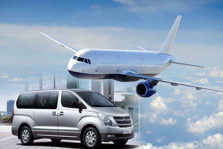 There are many for you to choose through, so spend a little of your time and effort in looking for the right Toronto Airport Limo for you personally. Check on the cost, their services, and functions in order to ensure that you will be pleased and wind up happy with your own occasion.