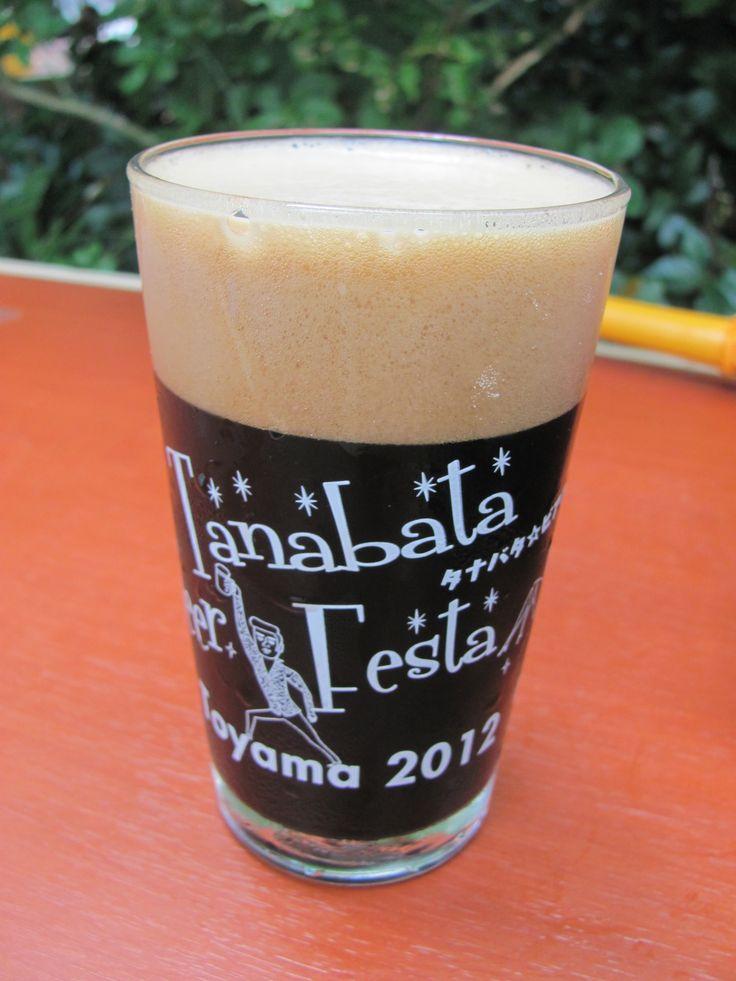 tanabata beer festival
