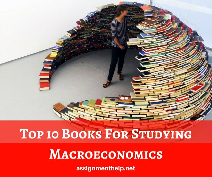 49 best my investing books images on pinterest book lists macroeconomics is the branch of economics that studies aggregate level behavior and economic phenomenon such as fandeluxe Choice Image