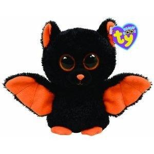 Beanie Boos for Sale | Ty Beanie Boos Midnight Bat