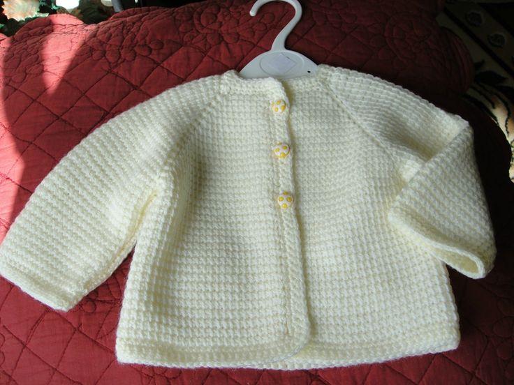 les 25 meilleures id es concernant crochet tunisien sur pinterest tunisian crochet patterns. Black Bedroom Furniture Sets. Home Design Ideas