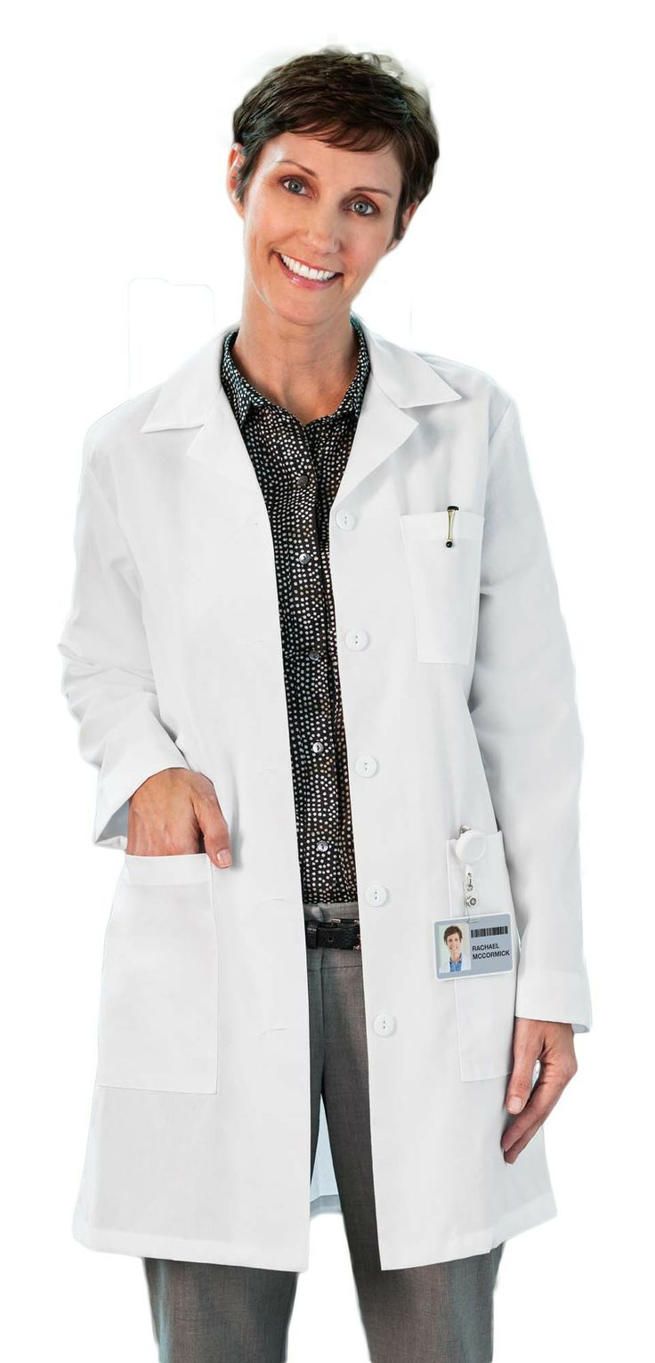 122 Best Lab Coats Images On Pinterest Lab Coats Body