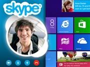 Windows 8 en koppeling met social media