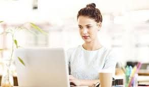 Instant same day payday loans are instant cash advance with easy online way! Apply now and get Instant Same Day Payday Loans.