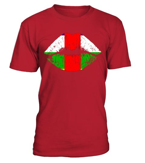 """# Central African Republic flag kiss funny gifts Tshirts .  Special Offer, not available in shops      Comes in a variety of styles and colours      Buy yours now before it is too late!      Secured payment via Visa / Mastercard / Amex / PayPal      How to place an order            Choose the model from the drop-down menu      Click on """"Buy it now""""      Choose the size and the quantity      Add your delivery address and bank details      And that's it!      Tags: Central African shirt…"""