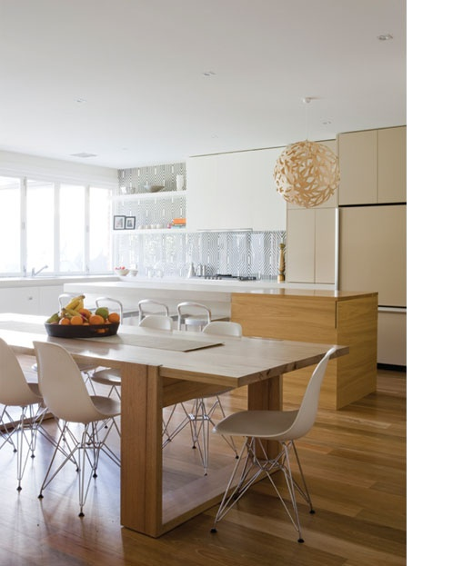 Timber Dining Tables Sydney Images Table House