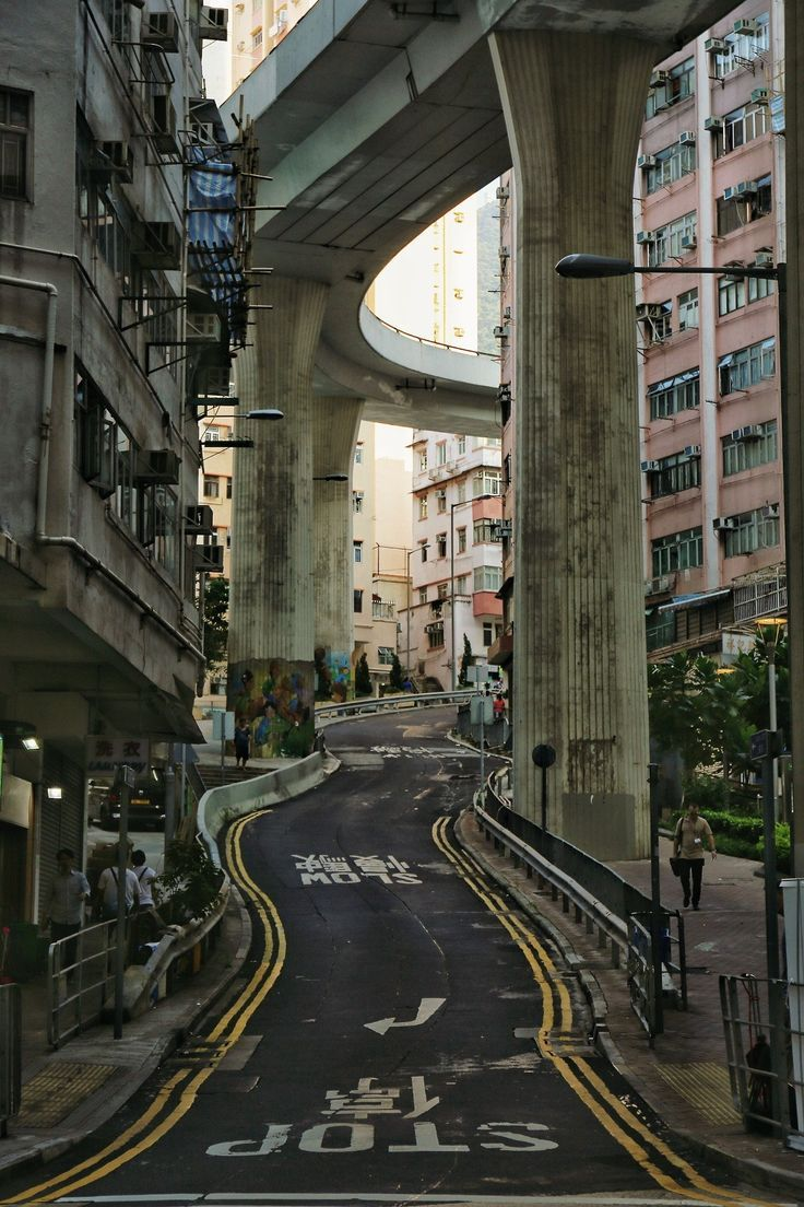 Archillect On Urban Landscape City Aesthetic City Landscape