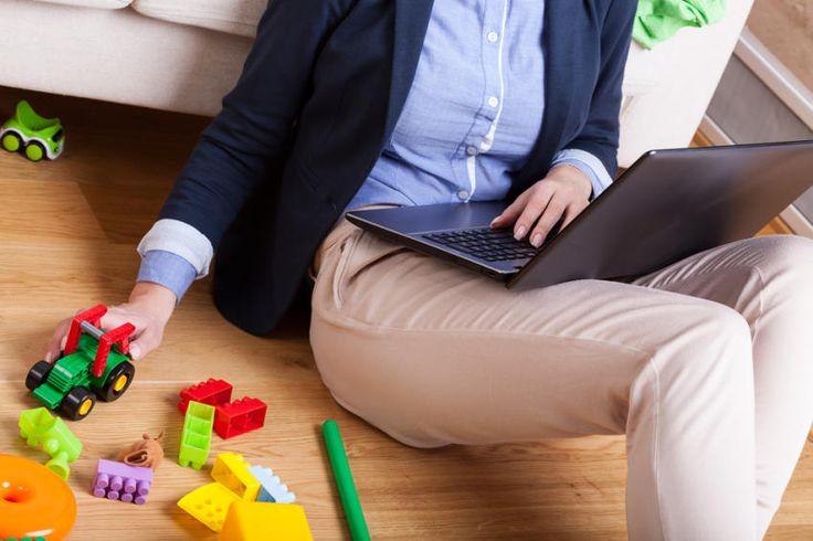 http://berufebilder.de/wp-content/uploads/2015/06/berufebilderbusymother.jpg 8 Tipps zum Wiedereinstieg in den Job: Wie Mütter sich auf den Beruf vorbereiten