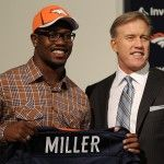Franchise tag has been a useful tool for John Elway, Broncos - http://blog.clairepeetz.com/franchise-tag-has-been-a-useful-tool-for-john-elway-broncos/