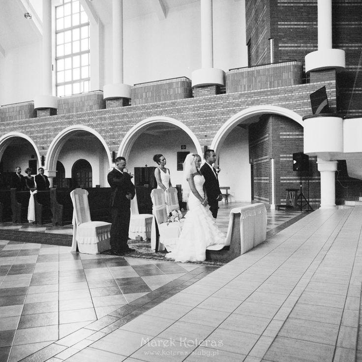 ilford_hp5_400@1600_wedding_009