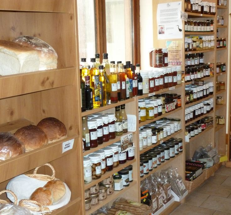 Perryhill Orchards has a wide range of ciders, beers, apple juices, jams, chutneys and foodie items.  Why not choose a range of items to make up a hamper for someone special?  You could also consider vouchers for a one of Masterchef Winner Peter Bayless's Chefs Table evenings! www.perryhillorchards.co.uk
