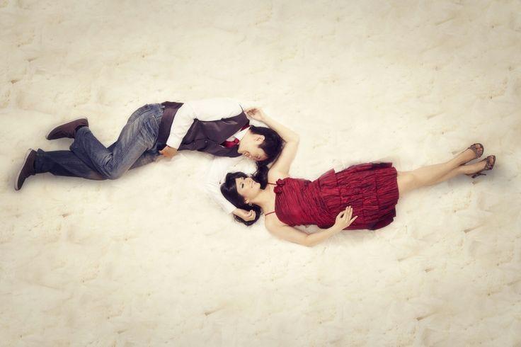 Ivan and vera