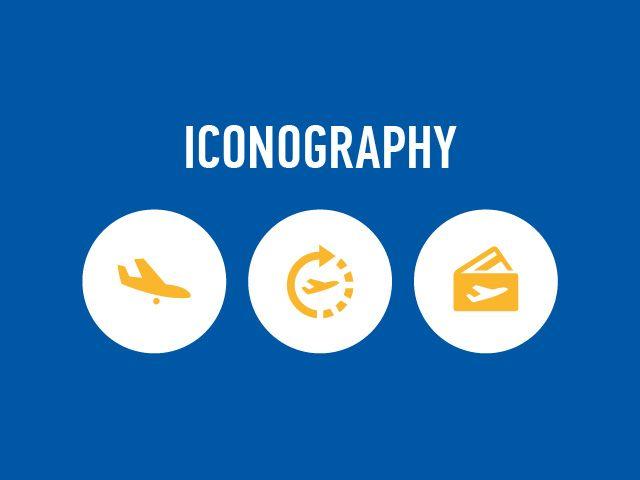 http://www.mozaik.com/blog/mozaik-design-branding/iconography-and-digital-navigation
