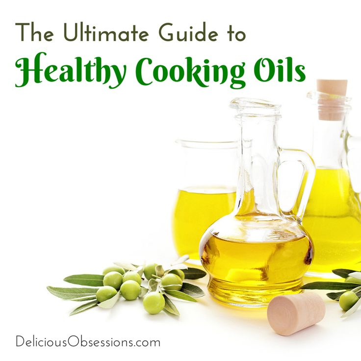 Healthy Recipes Cooking Tips: 9 Best Images About Coconut Oil Food Recipes On Pinterest