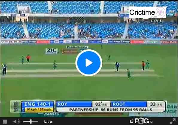www.Crictime Live Cricket Streaming South Africa vs England T20 Server 1, 2, 3 Online *FREE*