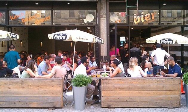 15 best Future Venture images on Pinterest | Beer garden, Brewery ...
