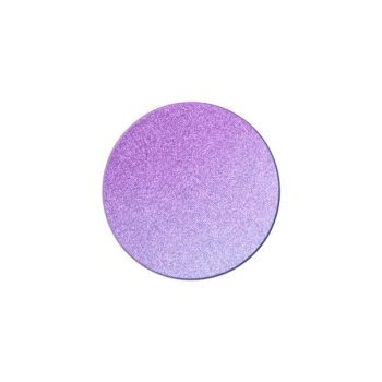 Ombretto Lilac Wonder Refill - Nabla - Make up - Talco & Vaniglia