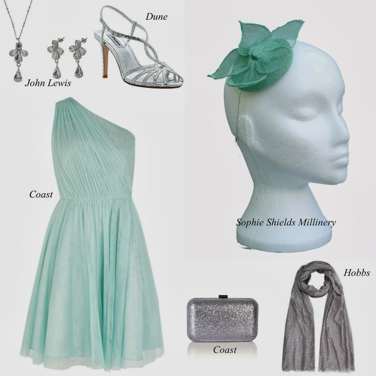 How to Choose the Perfect Fascinator or Cocktail Hat