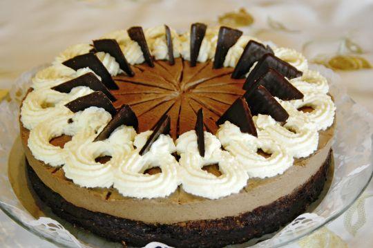 die besten 25 after eight torte ideen auf pinterest cupcakes desserts und minzschokoladenkuchen. Black Bedroom Furniture Sets. Home Design Ideas