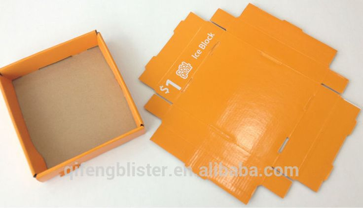Corrugated CMYK Cardboard toys Boxes China Supplier/shipping carton box 5-ply carton box cmyk printing corrugated packaging box, View Elegant fancy toys packing box CMYK box for sale, Product Details from Qi Feng (Dongguan) Packing Products Co., Ltd. on Alibaba.com