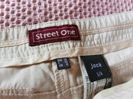 Damen Hosen Rock Bekleidungspaket Esprit , steet One , h&m ...