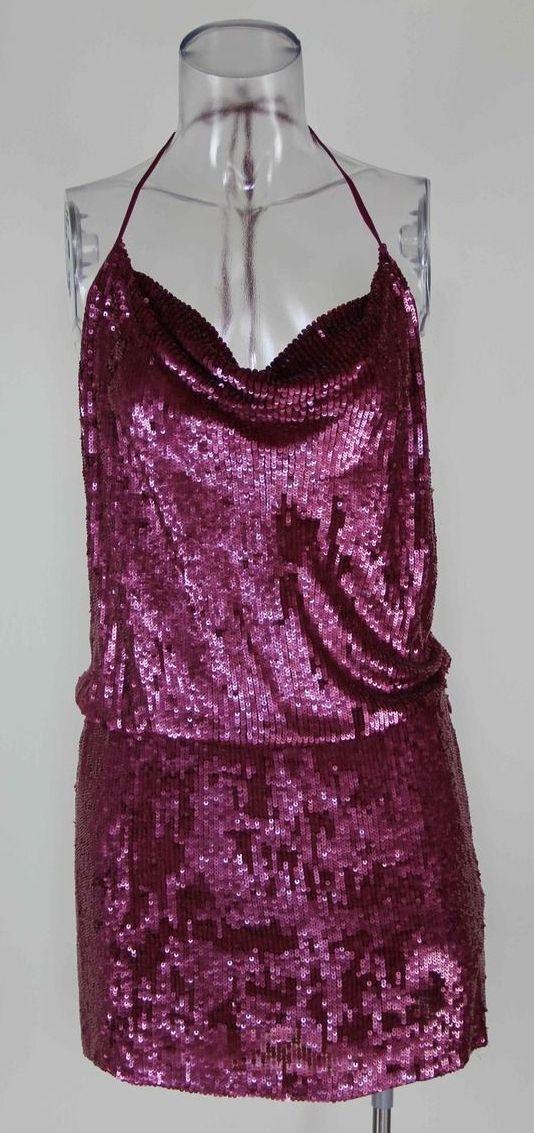 Mejores 7 imágenes de 90s Slip Dresses en Pinterest