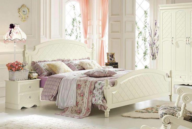 спальни от производителя, деревянные мебель столы, производство деревянной мебели, натуральная деревянная мебель, мебель деревянные кровати, деревянный шкаф, белая мебель, мебель стулья, мебель харьков, мебель киев, индивидуальная мебель, изготовление мебели из дерева, мебель из массива дерева от производителя, изготовим мебель из дерева, мебель дерево кровать, мебель из дерева купить, мебель резной работы, резная мебель цена, изготовление резной мебели, резная мебель на заказ, резная мебель…