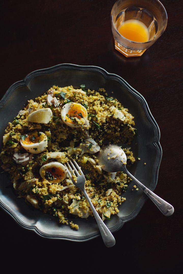 Food & Photography Passion on Island Menu   Abduzeedo