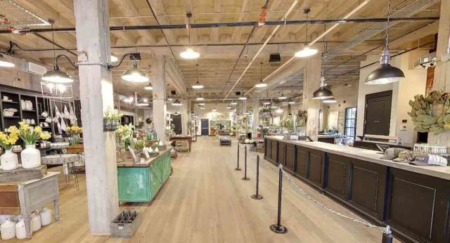 11 Things You Need to Know Before Visiting Waco's Magnolia Market at the Silos