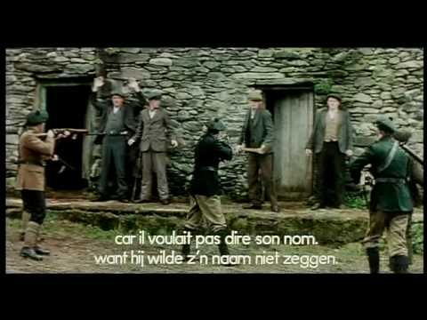 The Wind That Shakes The Barley (2006) Trailer