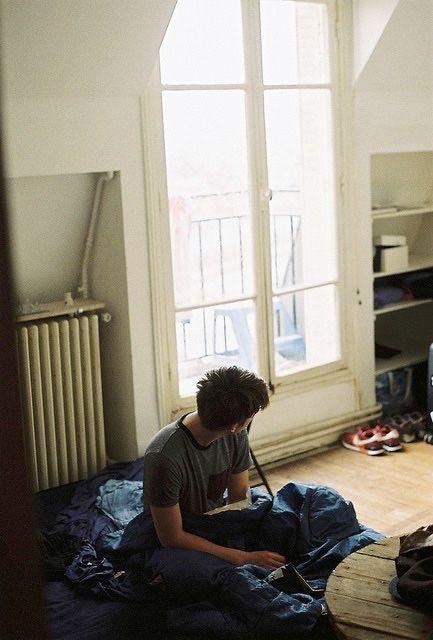 tmr aesthetic | Tumblr