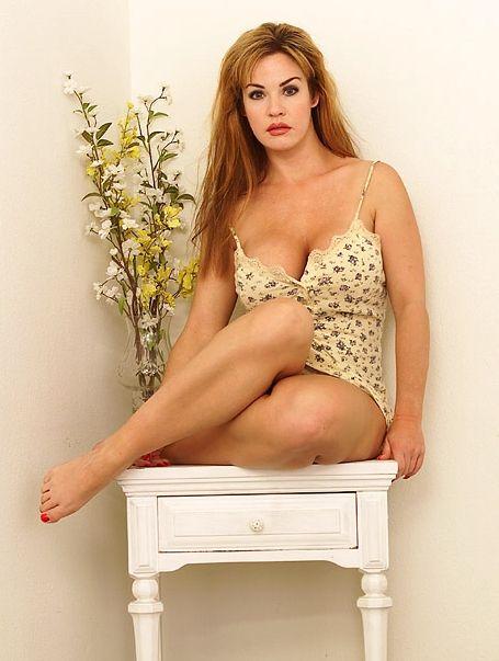 naked happy girl brazil