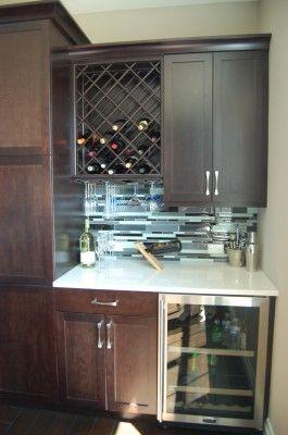 19 Best Leather Kitchens Images On Pinterest  Kitchen Ideas Pleasing Colorado Kitchen Design Design Decoration