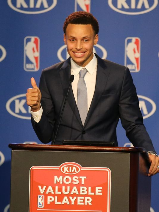 [S1] SF - Kevin Pausee, TP: 488 016063f954703a332f29b20159646962--curry-basketball-nba-basketball