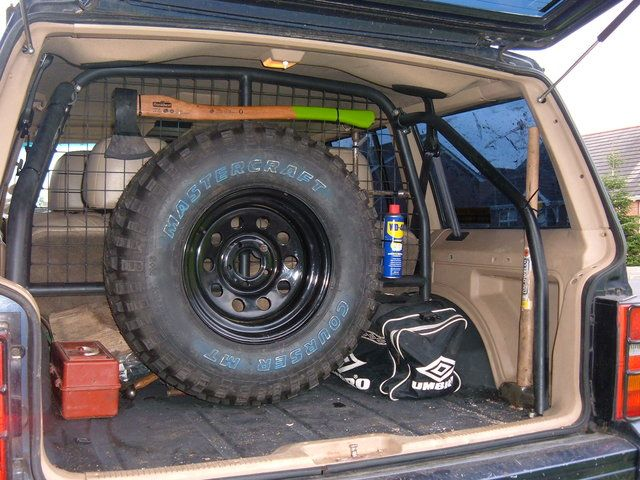 511 Best Images About Xj Mods Upgrades On Pinterest
