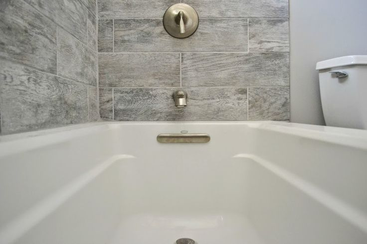 268 Best Images About Bathroom Ideas On Pinterest