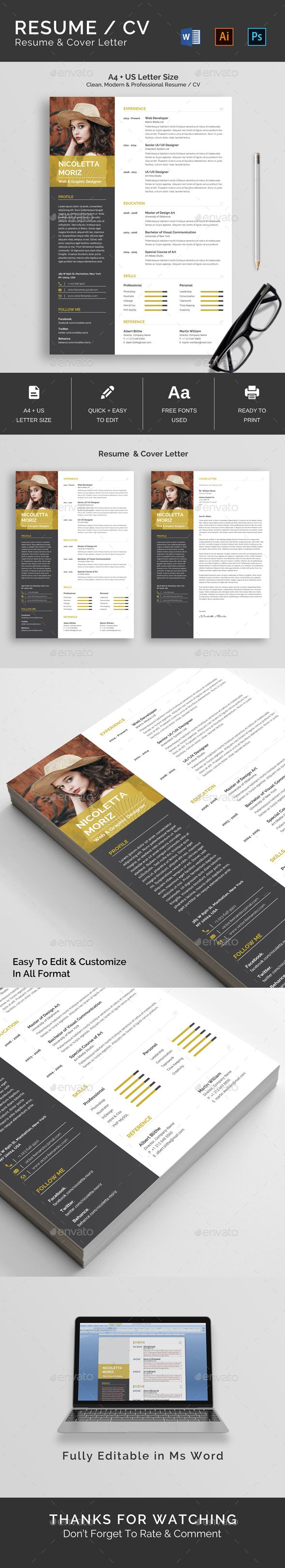 Cv Templates Design%0A Resume