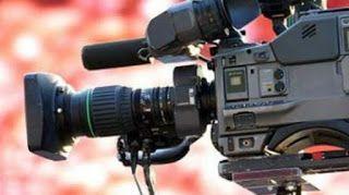 aylogyros news: Σε 24ωρη απεργία προχωρούν… αύριο οι δημοσιογράφοι...