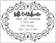 "<a href=""https://www.custom.creativecertificates.com/product/gift-certificate-maker-premium/"" target=""_blank"" rel=""noopener""><img class=""alignnone size-full wp-image-7211"" src=""https://www.creativecertificates.com/wp-content/uploads/2017/10/customize-1.jpg"" alt=""Without watermark"" width=""267"" height=""54"" /></a>     <a href=""https://www.custom.creativecertificates.com/product/gift-certificate-maker/"" target=""_blank"" rel=""noopener""><img class=""alignnone size-full wp-image-7210""…"