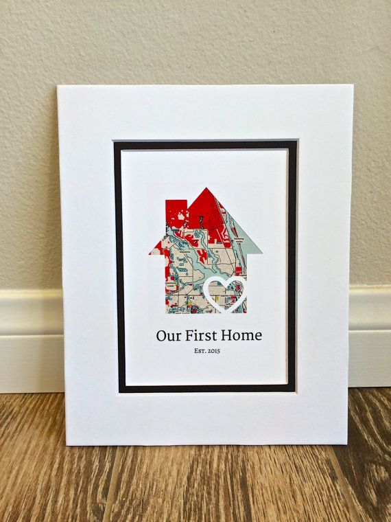 25 Best Ideas About First Home Gifts On Pinterest
