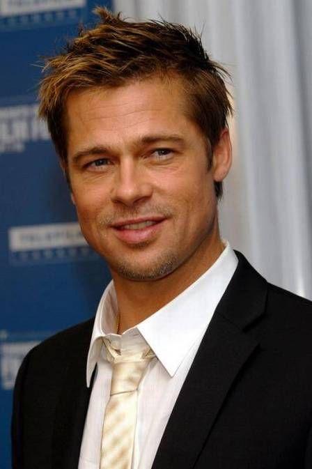 Humor | Mestrado, Doutorado, Brad Pitt