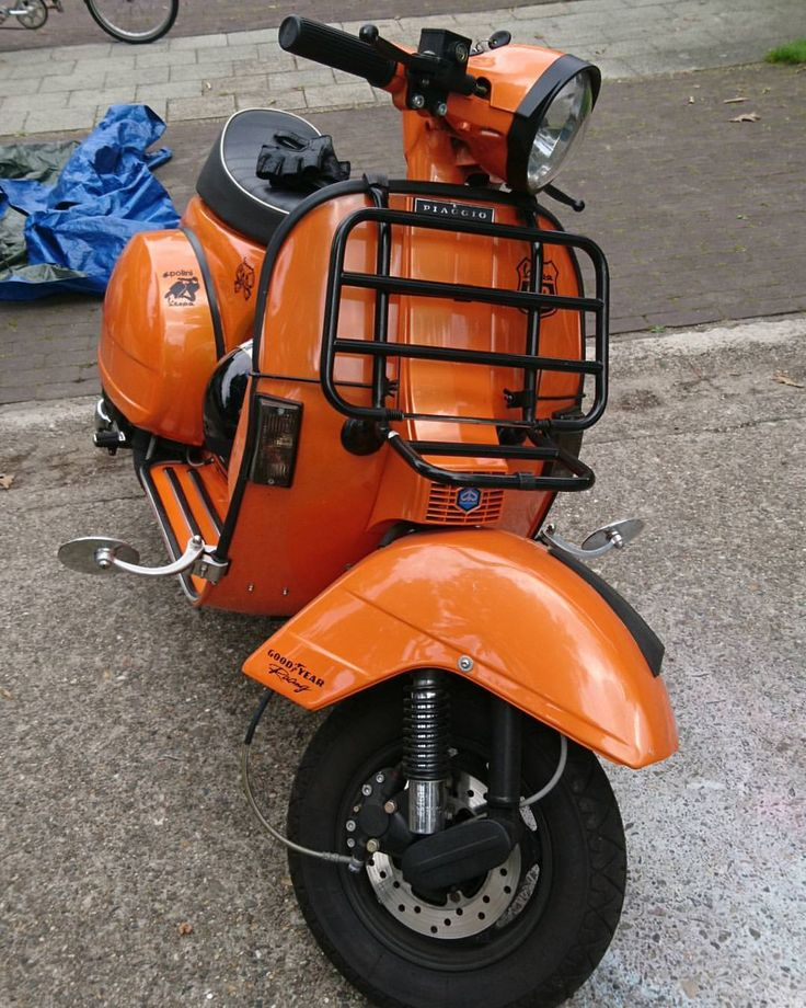 "1,800 Likes, 6 Comments - Vespa maniacs (@vespa_maniacs) on Instagram: "" ❤️❤️for my love ones Vespa_Maniacs A Way Of Life @ new period of Instagram Follow me on…"""