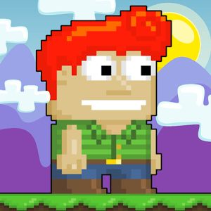 full free Growtopia v2.22 Apk download - http://apkseed.com/2016/03/full-free-growtopia-v2-22-apk-download/