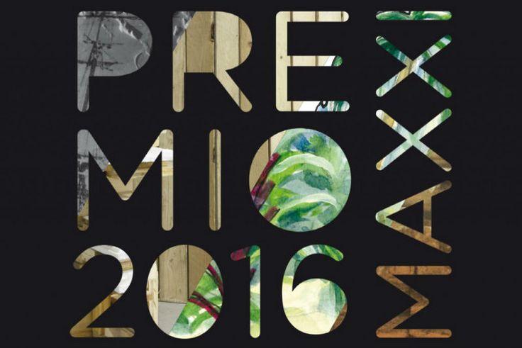 Премия MAXXI 2001-2016: продвигая молодое итальянское искусство